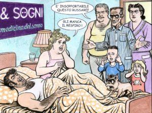 Dentista a Cagliari e Iglesias: Disturbi del Sonno e altre specialità, scopri la SORRISI & SOGNI EXPERIENCE