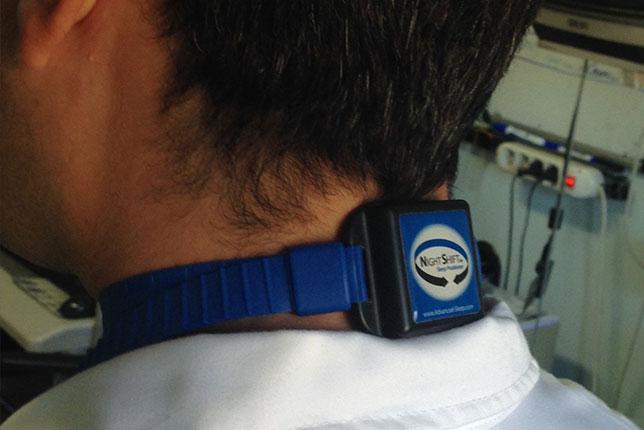 trattamento dispositivi posizionali